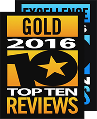 Clowns.com 2016 top reviews
