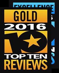 Clowns.com 2016 top reviews