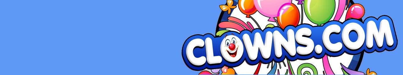 Clowns.com Press Room