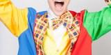 clowns-21-clownsdotcom