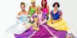 disney-princess-clowns-29-clownsdotcom