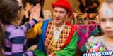 party-pictures-clowns-20-clownsdotcom