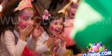 party-pictures-clowns-27-clownsdotcom