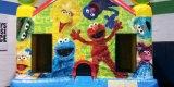 elmo-bounce-house-clownsdotcom