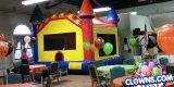 inflatable-bounce-house-clownsdotcom