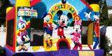 mickey-mouse-bounce-house-clownsdotcom