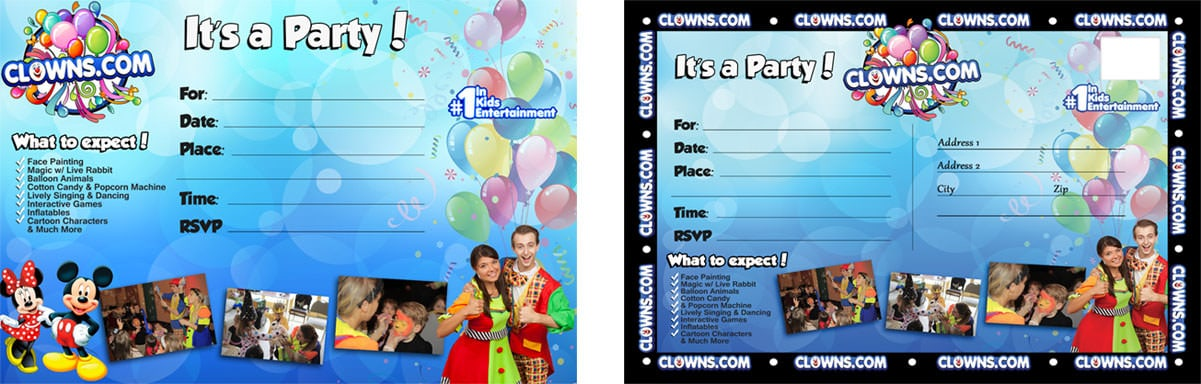 party-invitations