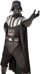 Star Wars – Darth Vader